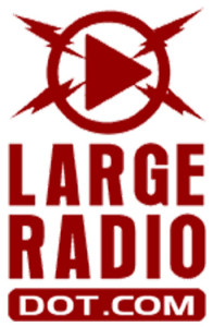 largeradio_logo_vertical