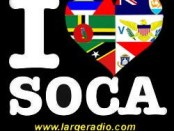 love soca black