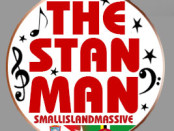 stanman-logo2(bigger)red