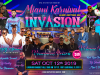 miami-carnival-invasion-2019