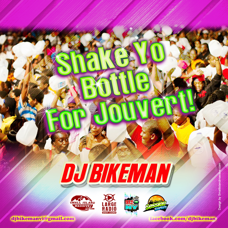 bikeman-melee-wuk-up-soca-mix-2012
