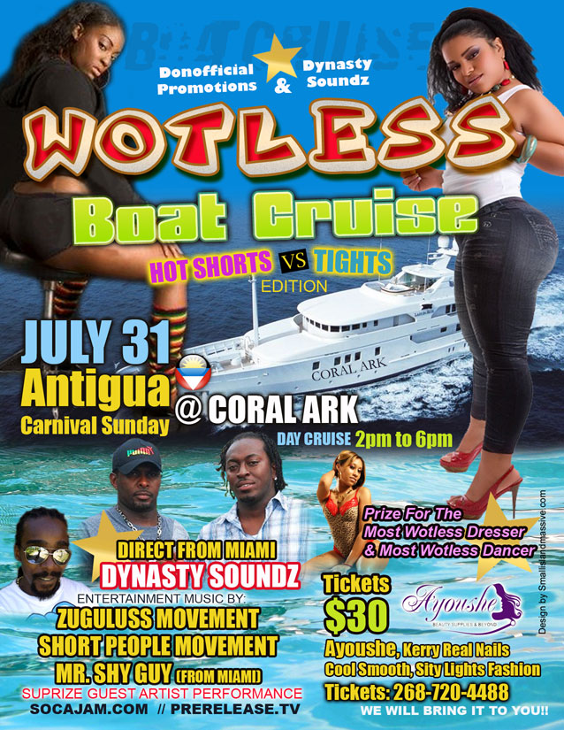boatcruise_front3