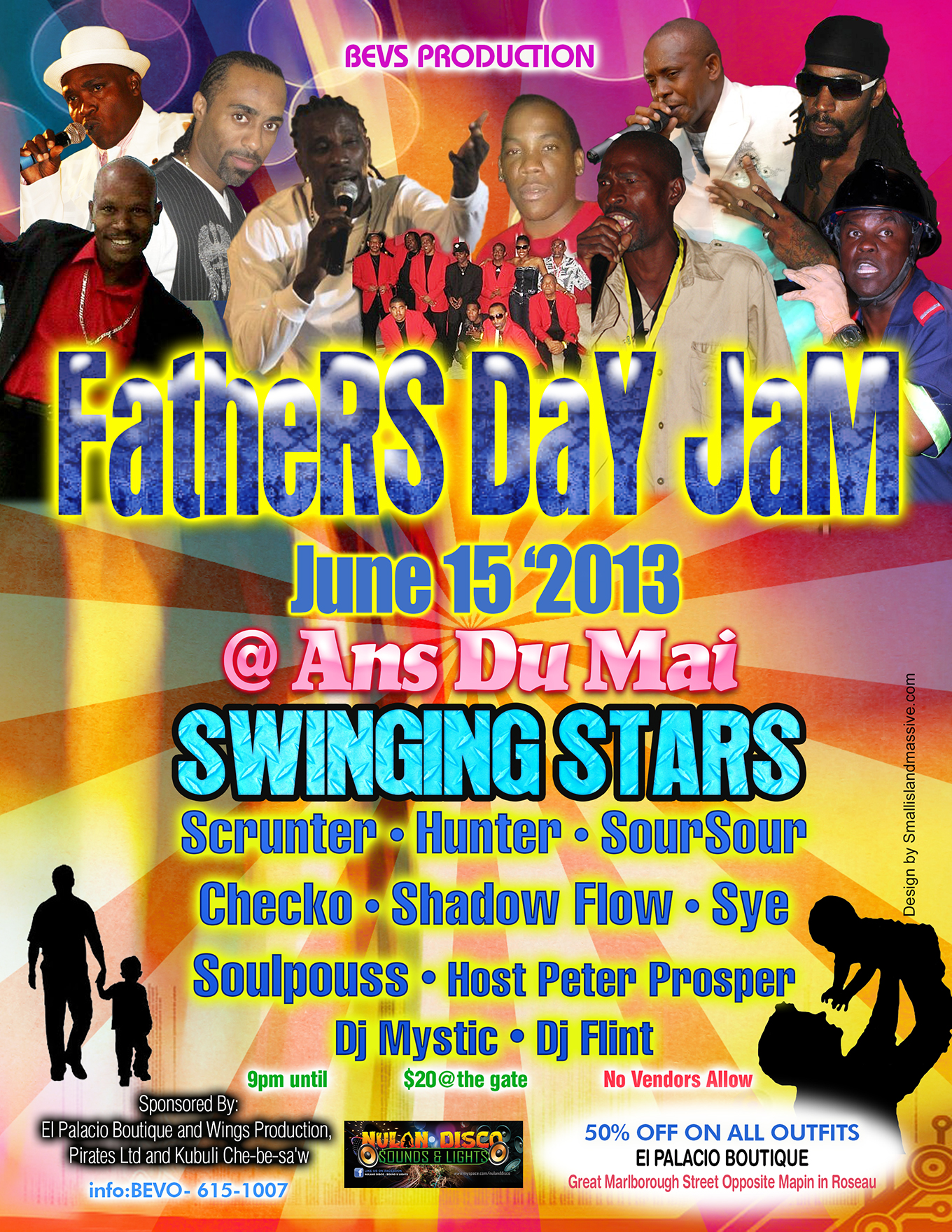 fathers-day-jam-2