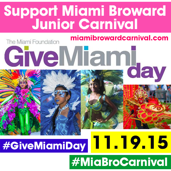miabrocar_giveday15