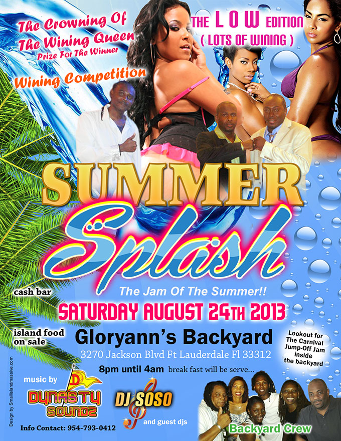 summer_splash2